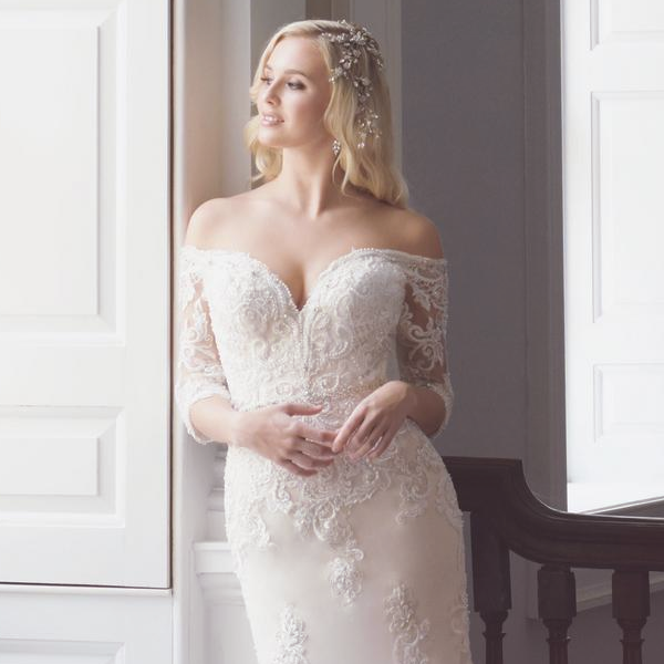 TRUE-BRIDE-2019-COLLECTION