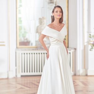 MARGARETT-BRIDAL-2020-COLLECTION