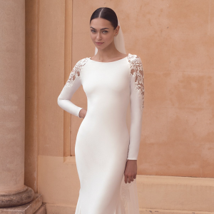 PRONOVIAS-2020-COLLECTION-