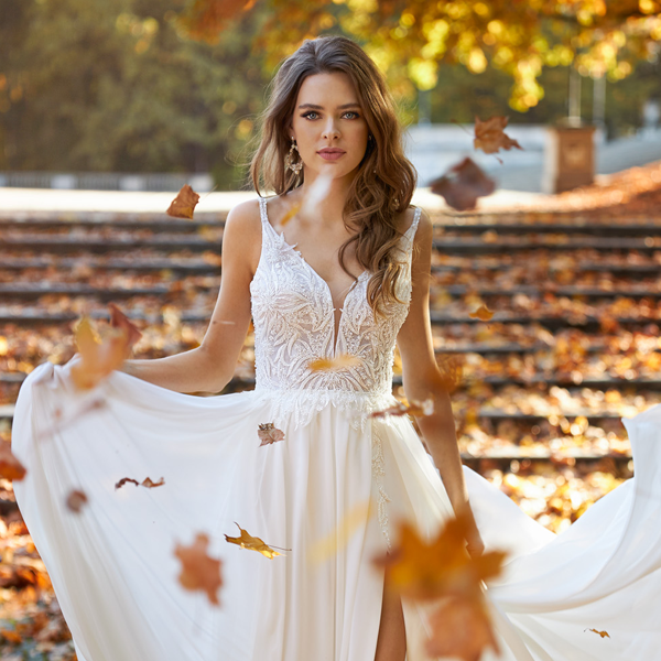 HERM'S-BRIDAL-2020-COLLECTION