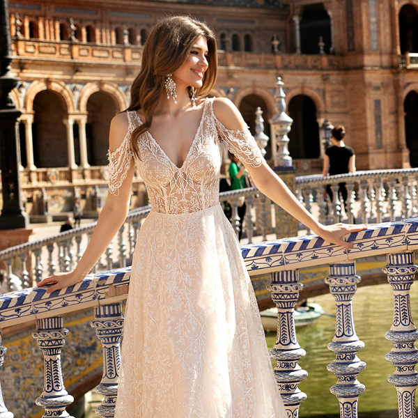 agnes-bridal-collections